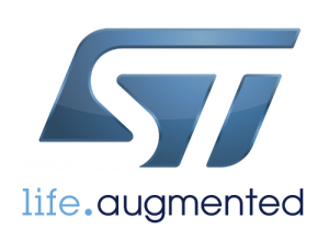 STMicroelectronics - csc electronic ag - integrierte schaltungen - integrated circuits