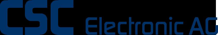 CSC Electronic AG – Switzerland