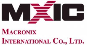 Macronix - csc electronic ag - integrierte schaltungen - integrated circuits