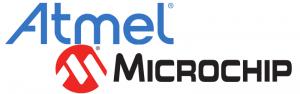 atmel microchip - csc electronic ag - integrierte schaltungen - integrated circuits